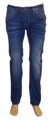 "Colorado stretch jeans  "" Luke ""  Medium used"