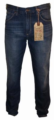 """Wrangler jeans  """" Greensboro """"  Little Hobo"""