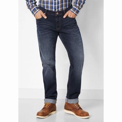 "Paddock's stretch jeans  "" Ben "" Dark used"