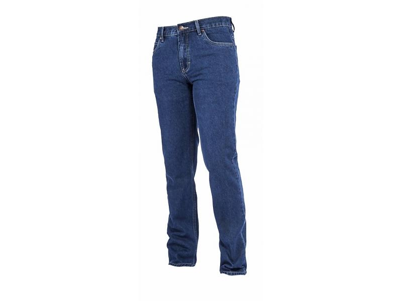 "Brams Paris jeans  "" Tom ""  Dark stone"