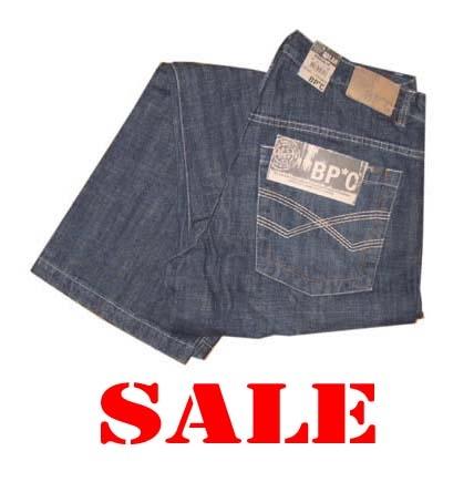 """Brams Paris jeans """" Tom """" Dark stone A65"""