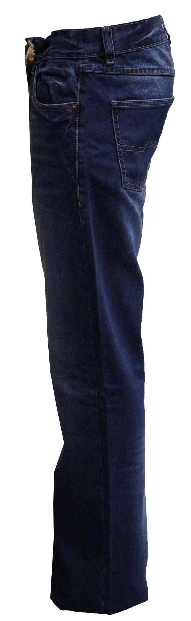 "Colorado jeans  "" US First ""  Dark used"