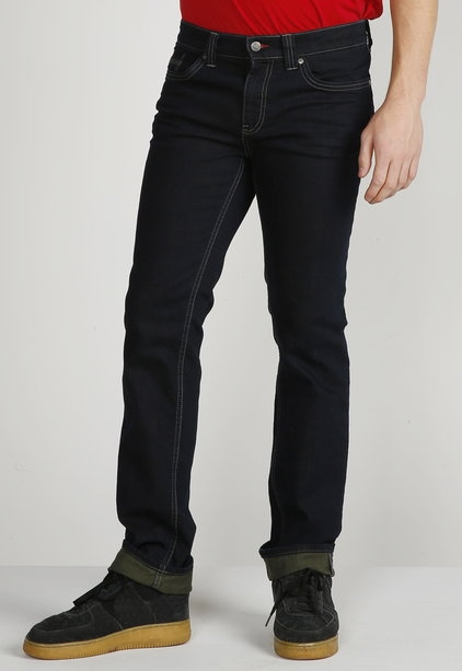 "Lee Cooper stretch jeans  "" LC112 ""  Minal Rince 3D"