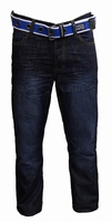 Cross Hatch jeans
