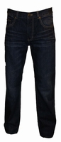 "Paddock's jeans  "" Carter "" Blue rinse soft moustach"