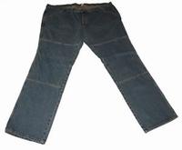 Excellent jeans