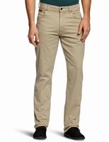 """Wrangler stretch jeans  """" Texas """"  Beige"""