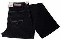 """Paddocks stretch jeans """" Tracy """" Ultra dark"""