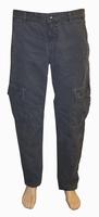 """Paddock's jeans  """" Worker """"  Donker grijs"""