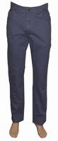"Wrangler stretch jeans  "" Texas ""  Donker grijs / blauw"