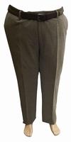 """Heren corduroy pantalon  """" Aubi """"  Beige"""