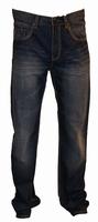 "Paddock's jeans  "" Carter ""  Medium used   Dik stiksel"