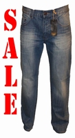 """Paddock's jeans  """" Carter """"  Stone used"""