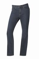 "Paddock's stretch jeans  "" Ranger "" Ultra dark"