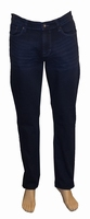 Paddocks stretch jeans