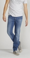 "Lee Cooper stretch jeans  "" LC 112 ZPS  Clear used """