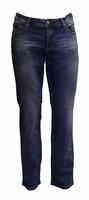 "Paddocks stretch jeans  "" Tracy ""  Medium used"