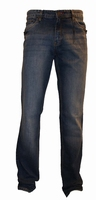 "Colorado stretch jeans  "" Stan ""  Medium used"