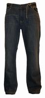 Colorado jeans