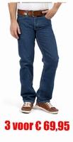 Digo jeans / Dxgo jeans
