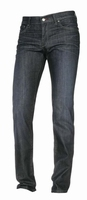 "Lee Cooper stretch jeans  "" LC 106 "" Drake Worn used"