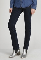 "Lee Cooper dames stretch jeans  "" Kato "" Reese clean"