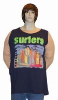 Singlet T-shirt