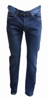 "Lee Cooper stretch jeans  "" LC114 ""  Heritage crinkel"
