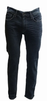 """Lee Cooper stretch jeans  """" LC114 """"  Minal stone worked"""
