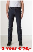 New Star stretch jeans