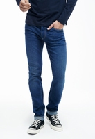 "Lee Cooper stretch jeans  "" LC114 ""  Heritage sky stone"