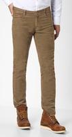 Paddocks corduroy stretch jeans