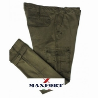 Maxfort stretch jeans