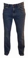 Wrangler stretch jeans