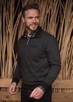 Sweater met lange mouwen