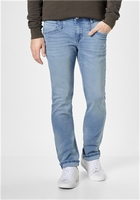 Paddocks stretch jeans