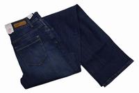 "Paddock's stretch jeans  "" Tracy ""  Dark used"