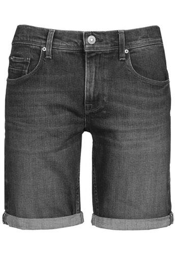 Korte broeken maat 34