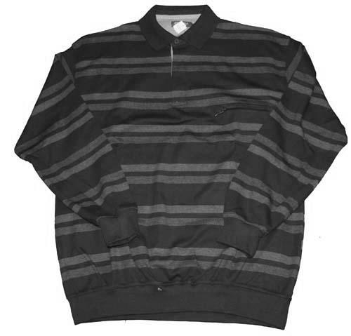 Truien, sweaters maat 6XL
